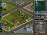Constructor Screenshot For PC.