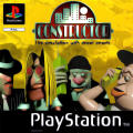 Constructor Other Cover (Playstation).