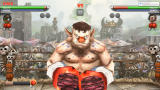 Beast Boxing Turbo Screenshot