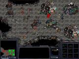 StarCraft Screenshot This screenshot was retrieved from a secondary source and is probably of somewhat lower quality than the original.