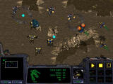 StarCraft Screenshot Original file name: new-pic3.jpg