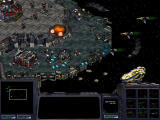 StarCraft Screenshot Original file name: new-pic1.jpg
