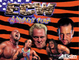 ECW Anarchy Rulz Wallpaper