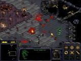 StarCraft Screenshot Original file name: sc-e3-2.jpg