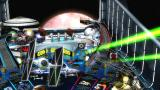 Pinball FX2: Star Wars Pinball Screenshot