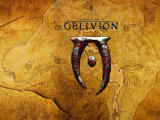 The Elder Scrolls IV: Oblivion (Game of the Year Edition) Wallpaper (2560x1920)