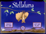 Stellaluna Screenshot