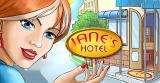 Jane's Hotel Screenshot
