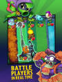 Plants vs. Zombies: Heroes Other