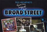 Paul McCartney's Give My Regards to Broad Street Other