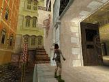 Tomb Raider II Starring Lara Croft Screenshot