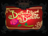 American McGee's Grimm: Beauty and the Beast Screenshot