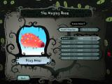 American McGee's Grimm: The Singing Bone Screenshot
