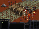 StarCraft: Brood War Screenshot