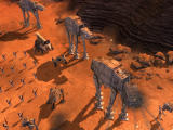Star Wars: Empire at War Screenshot