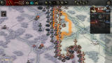 Unity of Command: Black Turn - Operation Barbarossa 1941 Screenshot