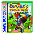 Conker's Pocket Tales Other