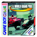 F-1 World Grand Prix Other