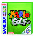 Mario Golf  Other