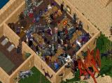 Ultima Online Screenshot