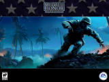 Medal of Honor: Allied Assault Wallpaper