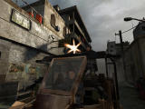 Battlefield 2: Special Forces Screenshot
