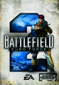 Battlefield 2: Booster Pack - Euro Force Other