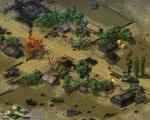 Great Battles of WWII: Stalingrad Screenshot