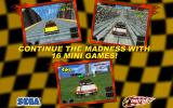 Crazy Taxi Other