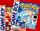 Pokémon Red Version Other