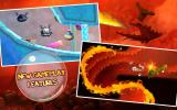 Rayman Fiesta Run Other