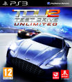 Test Drive Unlimited 2 Other