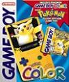 Pokémon Yellow Version: Special Pikachu Edition Other