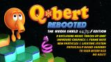 Q*bert: Rebooted Other