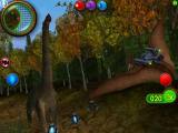 Nanosaur 2: Hatchling Screenshot