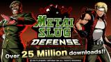 Metal Slug Defense Other