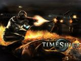 TimeShift Wallpaper