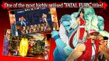 Fatal Fury Special Other