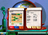Airline Tycoon Deluxe Screenshot