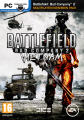 Battlefield: Bad Company 2 - Vietnam Other