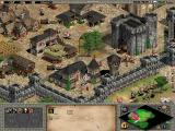 Age of Empires II: The Age of Kings Screenshot