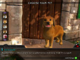Paws & Claws: Best Friends - Dogs & Cats Screenshot