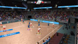 IHF Handball Challenge 14 Screenshot