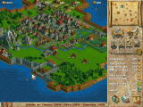 Anno 1602: Creation of a New World Screenshot