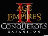 Age of Empires II: The Conquerors Wallpaper