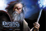 Dungeon Lords Other Poster