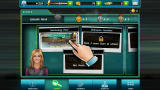 CSI: Crime Scene Investigation - Hidden Crimes Screenshot Travelling between locations