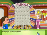 The Price is Right: Decades Screenshot