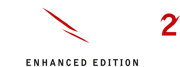 The Witcher 2: Assassins of Kings - Enhanced Edition Logo