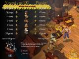 Sid Meier's Pirates!: Live the Life Screenshot